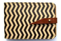 fashion   bags ... / Taschen Leder groß klein ledertasche Rucksack clutch handtasche fashion individuell zeitlos design braun schwarz hell grau