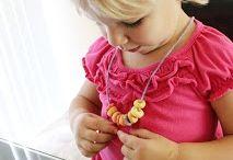 Creative Ideas for Kids / Creative & Brilliant Ideas for Kids