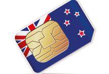 SIM Karte Ausland / Auf dieser Pinnwand finden Sie Links zu günstigen SIM Karten für Ihren nächsten Auslandsaufenthalt, egal ob beruflich oder privat.
