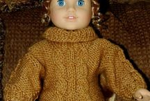 doll clothes all sizes