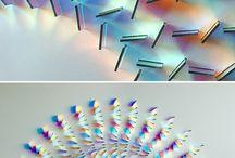 Iluminat artistic