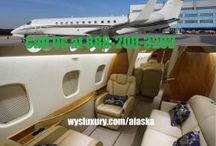 Alaska Private Jet Aircraft Charter Flight Service Near me / Hire Private #Jet Charter Flight Service From or To #Anchorage, #Fairbanks, #Juneau, #Alaska Empty Leg Air Plane Rental Company at any airport near Me for business, emergency or last minutes personal aircraft aviation #travel call 1- 888-200-3292 for free quote cost or visit https://www.wysluxury.com/alaska/ for more location near you. #luxury, #wysluxury, #travel