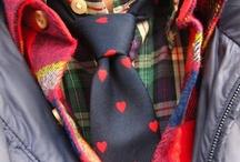 Men's First Date Fashion