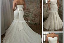 Future wedding / by Shannon Hogan