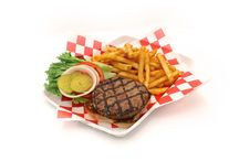 South Texas Maize Meal Deals / We serve freshly prepared meals at the maze that will delight the whole family!