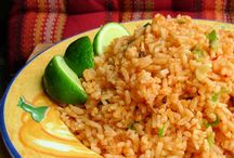 International Dinner Club - Mexican