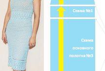Galina Zarubina / Design Gala Zarubina. By Galina Zarubina.