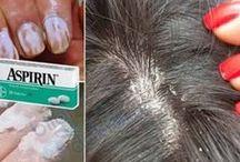 aspirinin mucizesi