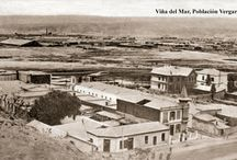 Viña del mar 1900