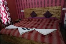 Homestay in Srinagar
