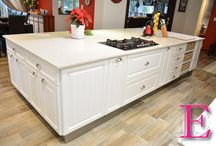 White Kitchen Designs with personalityand flair