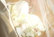 Wedding | Veil