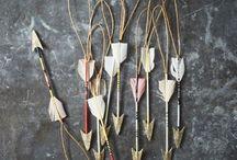 Housewares/Decoration Objects / by Camila Aurabi