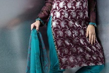 What to do with the Sari