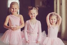 Child photography / Just a little inspiration from around The world.....