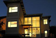 Home ideas / by Jennifer DoBell