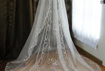 Wedding / by Paula Caldwell