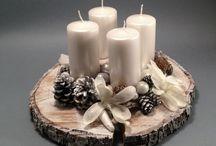 świeczniki