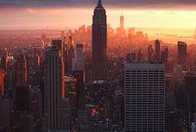 Gotham City Wallpaper