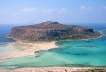#Crete / Plusieurs voyages.... Depuis 1990 ;) #Greece #Travel