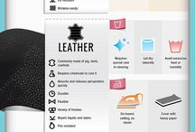 Leather 101