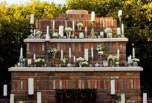 Wedding Ideas / by Dale Morris