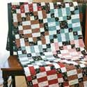 McCall's Quick Quilts Patterns / Quilt patterns featured in McCall's Quick Quilts magazine. / by McCall's Quilting