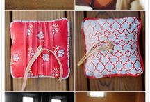 Wedding accessories / by Lada Mallada