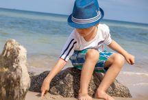 Czapki letnie dla chłopców / O najpiękniejszych i najmodniejszych czapkach dla chłopców! The most beautiful and fashionable hats for boys.
