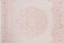 Dywany - rugs