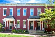Richmond Real Estate