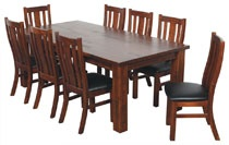 Furniture / The Furniture Trader offers the best value furniture in Melbourne selling solid timber furniture, storage furniture and other furniture with massive discounts and sales.
