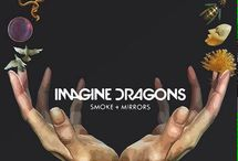 imagine dragon