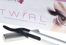 Maleana Beauty Products