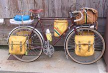 Bicis vintage / Bike