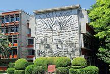 Nanzan Univ.,Nagoya