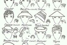 FST: Fashion Sketching Tutorials.