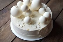 volutina cake