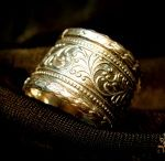 wedding ring / wedding ring pictures