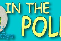 SFM Polls