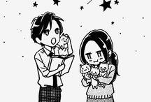 Hirunaka no Ryuusei ~☆