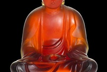 Buddha / Anything Buddha