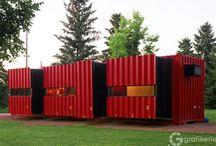 blok-konteyner