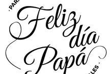 te. amo. papito