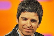 NOEL..nothing more needs be said! / by Wife of