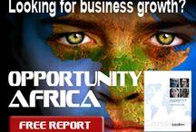 International Business Development Ariticles