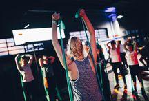 Gesundheitsförderung durch Sport
