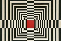 ilusion art