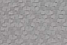 BEHANG/WALLPAPER VESCOM / Vinyl behang. Onderhoudsloos, grotere krasvastheid, nagenoeg onzichtbaar en naadloos te repareren, grote mate van rekbaarheid. Aanbrengen van het behang kan ook gedaan worden door Bos Schilderwerken - www.bosboxmeer.nl Vraag vrijblijvend een offerte aan.