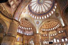 Stonepark Travel Istanbul Tours